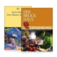 Odborná literatúra - nemecky