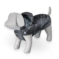 Bundy, kabátiky pre psy