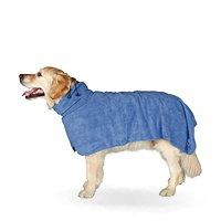Pyžamá a župany pre psy