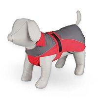 Pláštenky pre psy