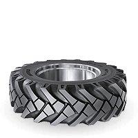 Nákladní pneumatiky