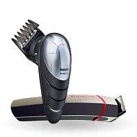 Zastřihovače vlasů
