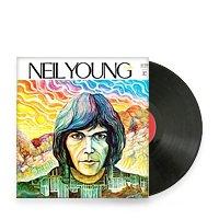 Pop-Rock vinylové LP platne
