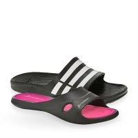 Sandále a šľapky
