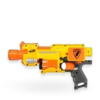Dětské pušky, pistole a zbraně