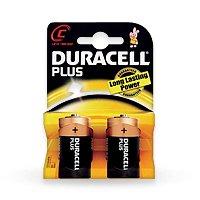 Alkalické a nabíjacie batérie