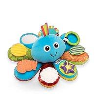 Ostatné hračky pre najmenších
