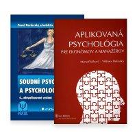 Odborná psychologie