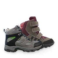 Detská turistická obuv