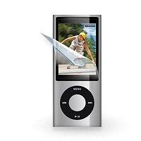 Ochranné fólie pre MP3 prehrávače