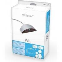 Príslušenstvo pre Nintendo Wii