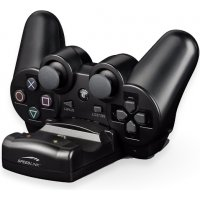Príslušenstvo pre Playstation 3