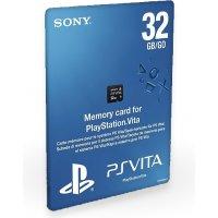 Príslušenstvo pre Playstation Vita
