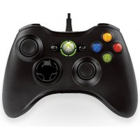 Príslušenstvo pre Xbox 360