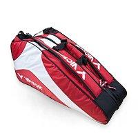 Badmintonové tašky