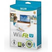 Príslušenstvo pre Nintendo Wii U