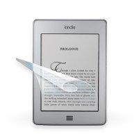 Ochranné fólie pre čítačky elektronických kníh