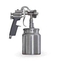 Pneumatické pištole