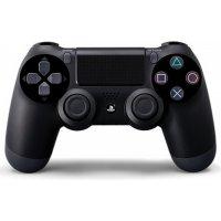 Príslušenstvo pre Playstation 4