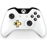 Príslušenstvo pre Xbox One