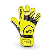 Futbalové rukavice