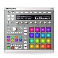 Zvukové moduly a samplery