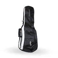 Puzdrá a kufre pre gitary
