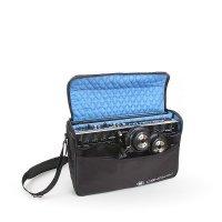 Tašky a kufre pre DJ techniku