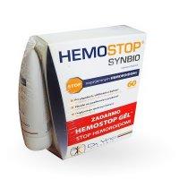 Prípravky na hemeroidy