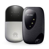 3G/LTE modemy