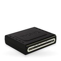 VDSL a ADSL modemy