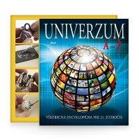 Encyklopédie, náučná literatúra pre deti