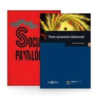 Sociológia, politika