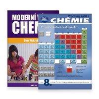 Chémia, biochémia