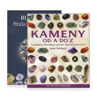 Geológia, paleontológia