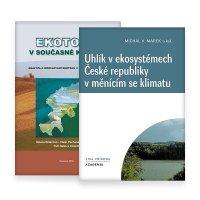 Ekológia