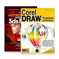 Grafika, prezentácia, CAD