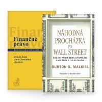 Finance, pojišťovnictví