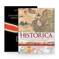 Dějiny světa