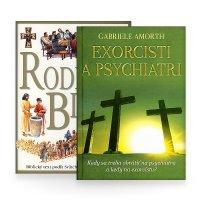 Kresťanstvo, biblia