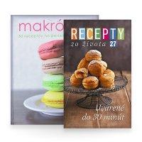 90b1e0df2 Knihy | Pricemania.sk