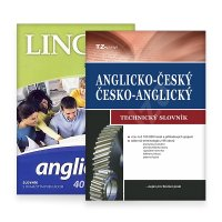 Elektronické slovníky
