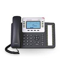 VoIP telefóny