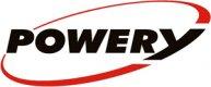 Powery