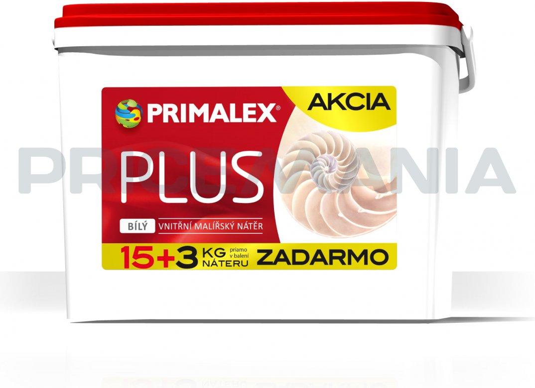 b27a8989d Interiérové maliarske farby od 1,00 € | Pricemania