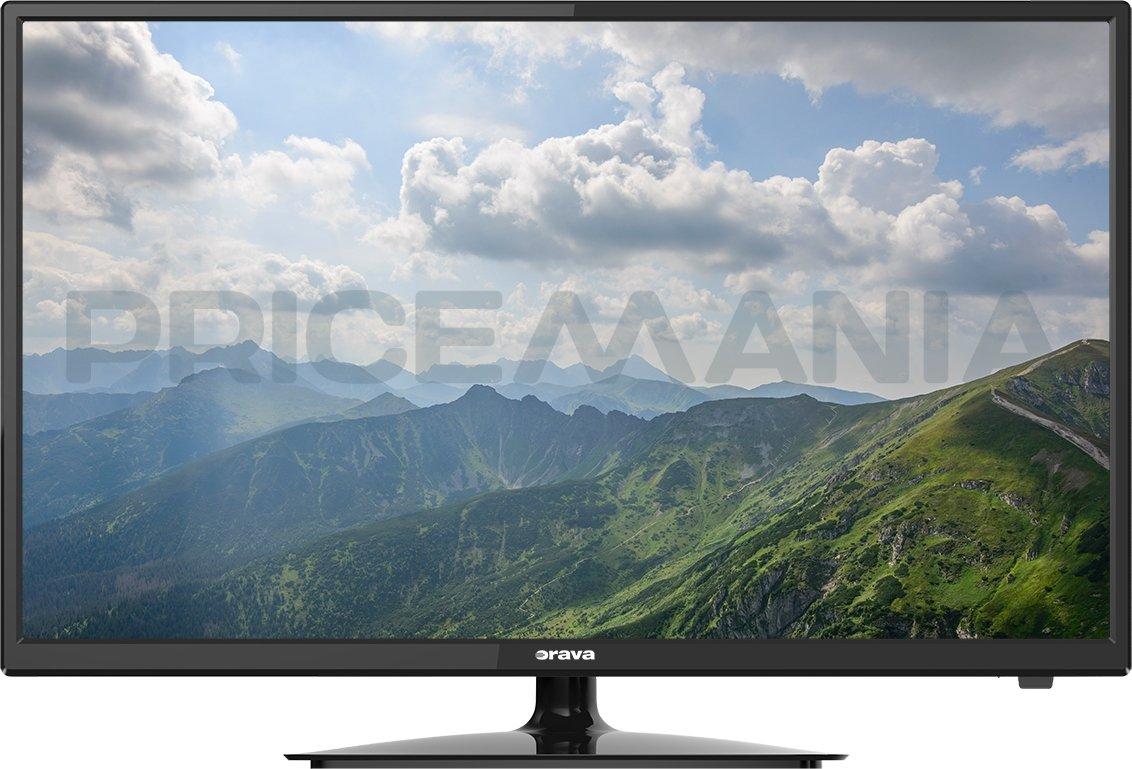 4ebc44ce1 LED TV Orava od 117,00 € | Pricemania