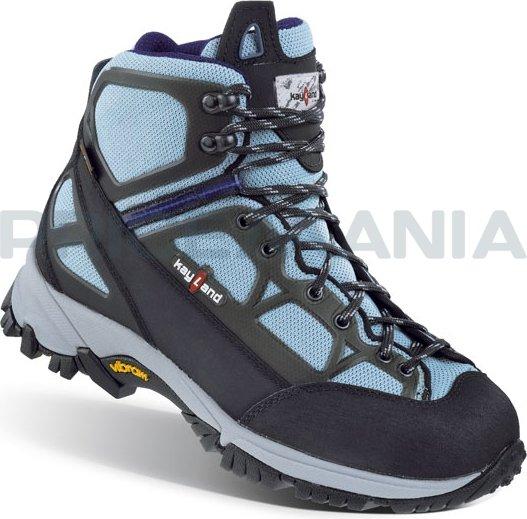 87c79b1a2fa07 Dámska turistická obuv od 35,00 € | Pricemania