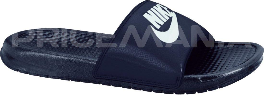 5846cfc864d56 Nike Benassi JDI od 19,99 € | Pricemania