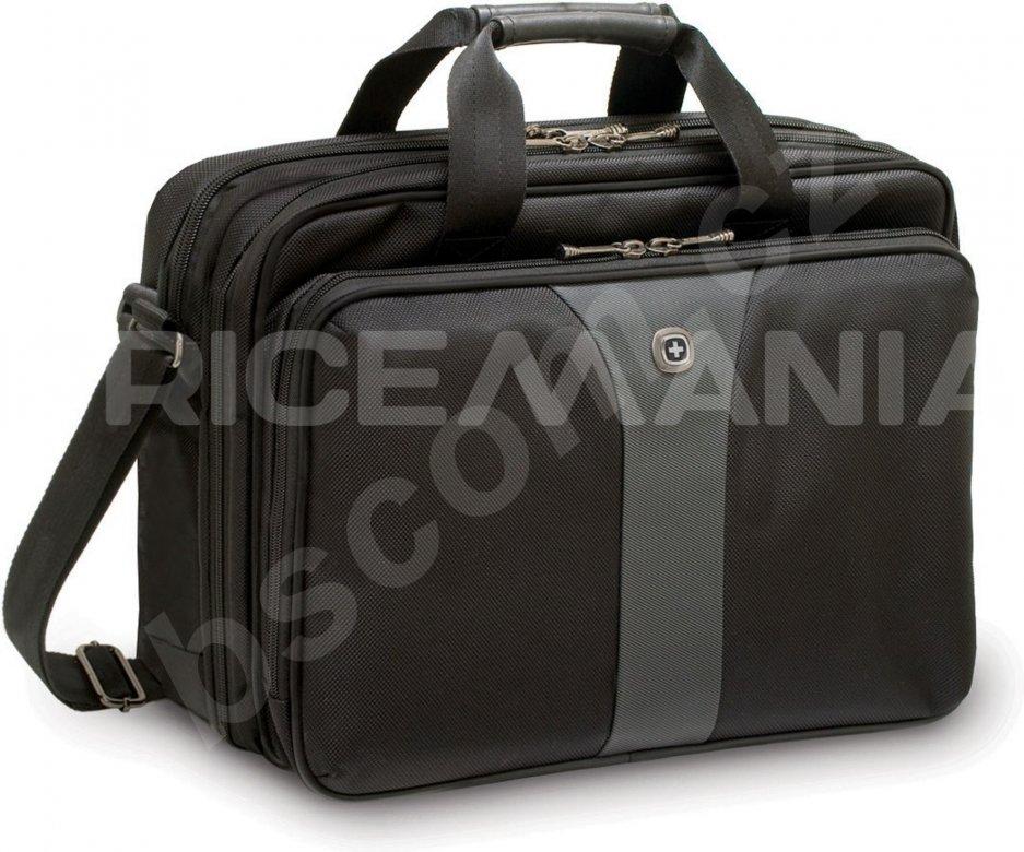 7fa1d50ecb Tašky a batohy pre notebooky Wenger od 19