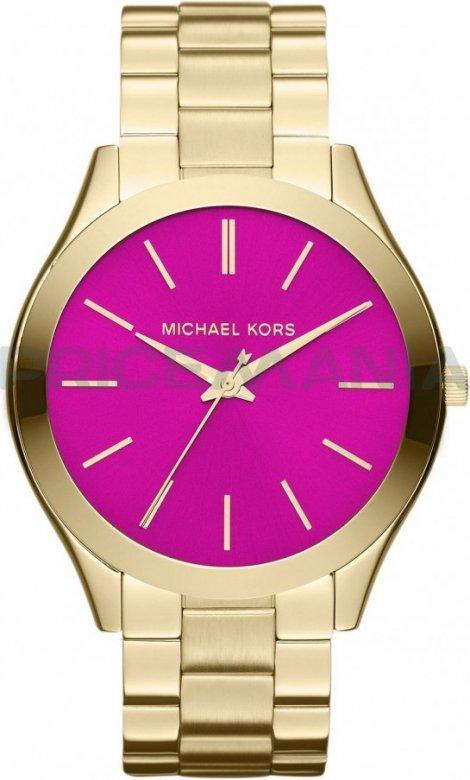 73d643a35a Dámske hodinky Michael Kors od 66